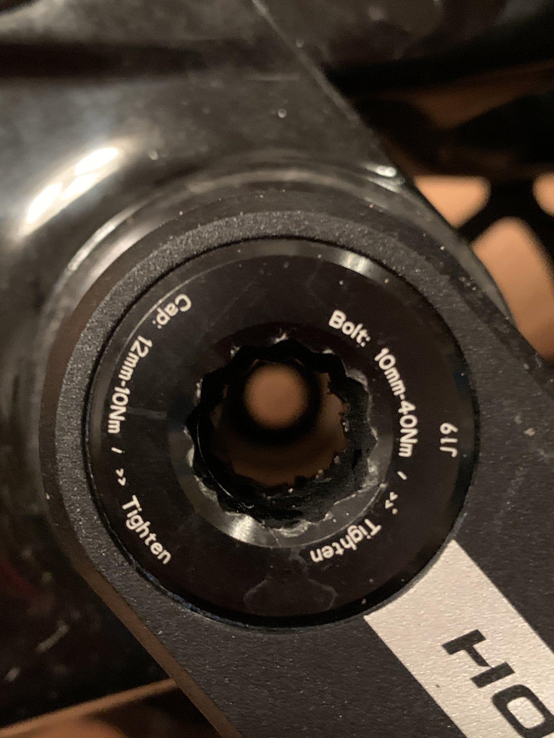 CBAA365F-37A4-453B-888C-33C0746595F6.jpeg