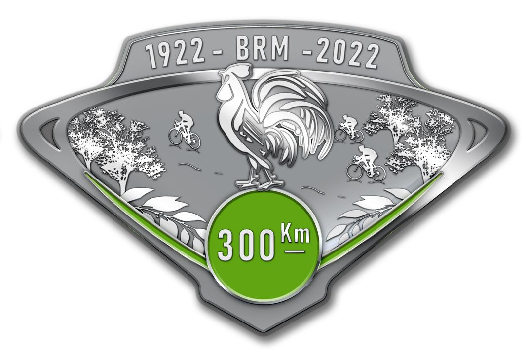 CENTENAIRE 300km BRM.jpg