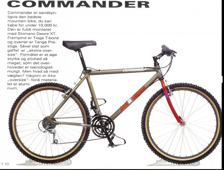 CenturionCommander.jpg ht=549