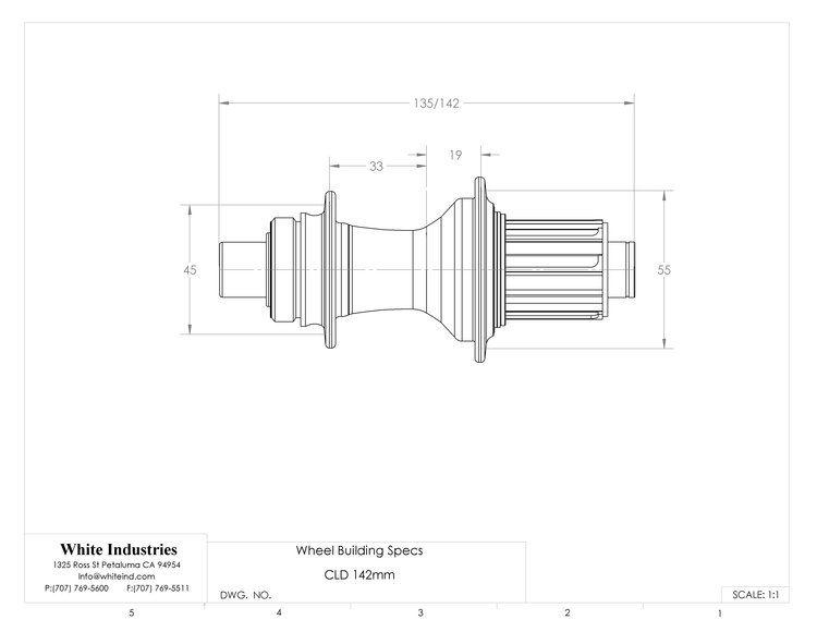 CF6FD05B-F965-4508-8661-4283D4393C33.jpeg