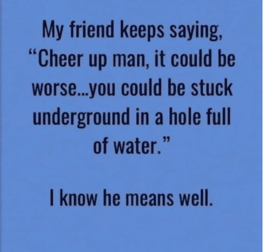 cheer up.PNG