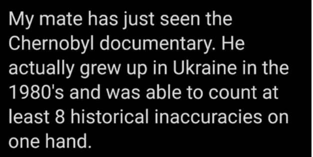 chernobyl.PNG