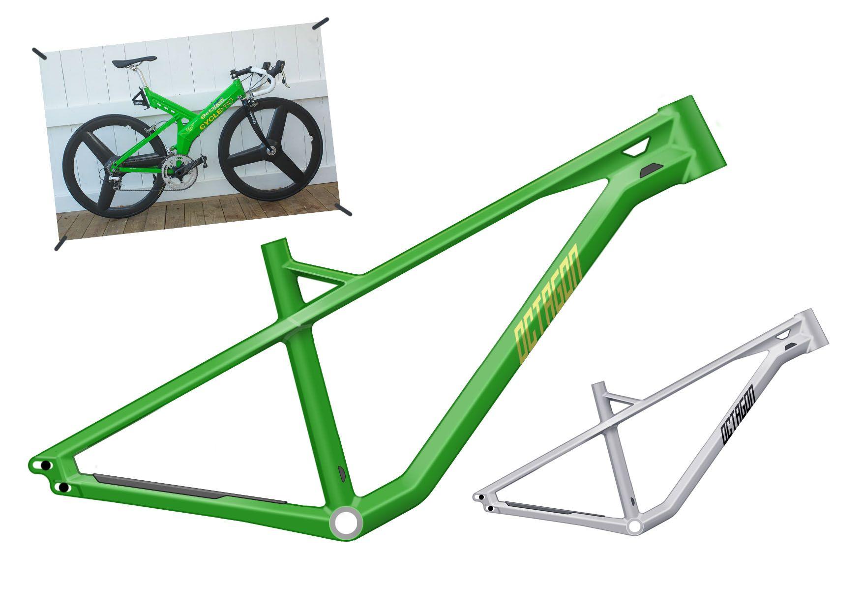 Cyclepro (kopia).jpg