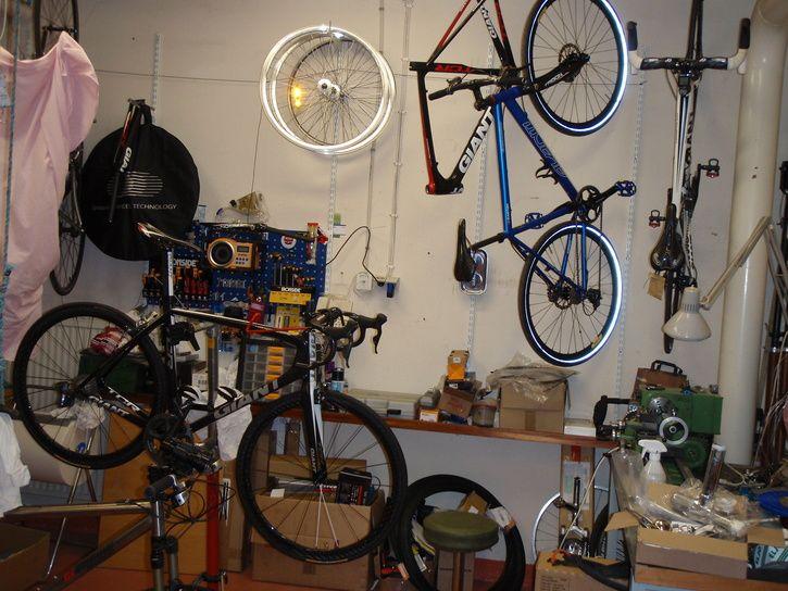 cykel002.JPG