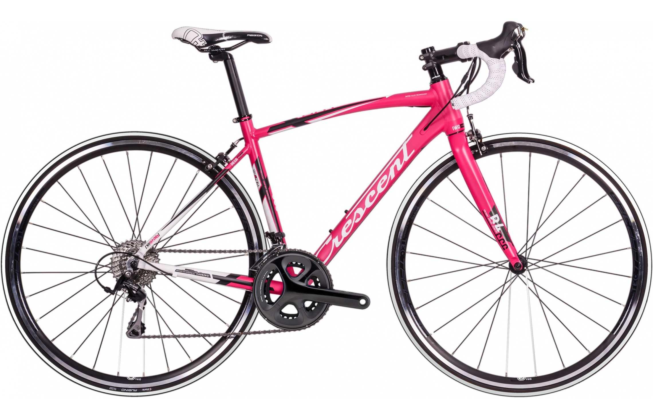 Cykel 90 1.jpg