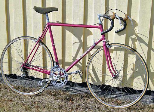 Cykel 90 2.jpg