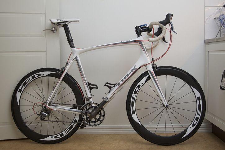 cykel.jpg ht=483