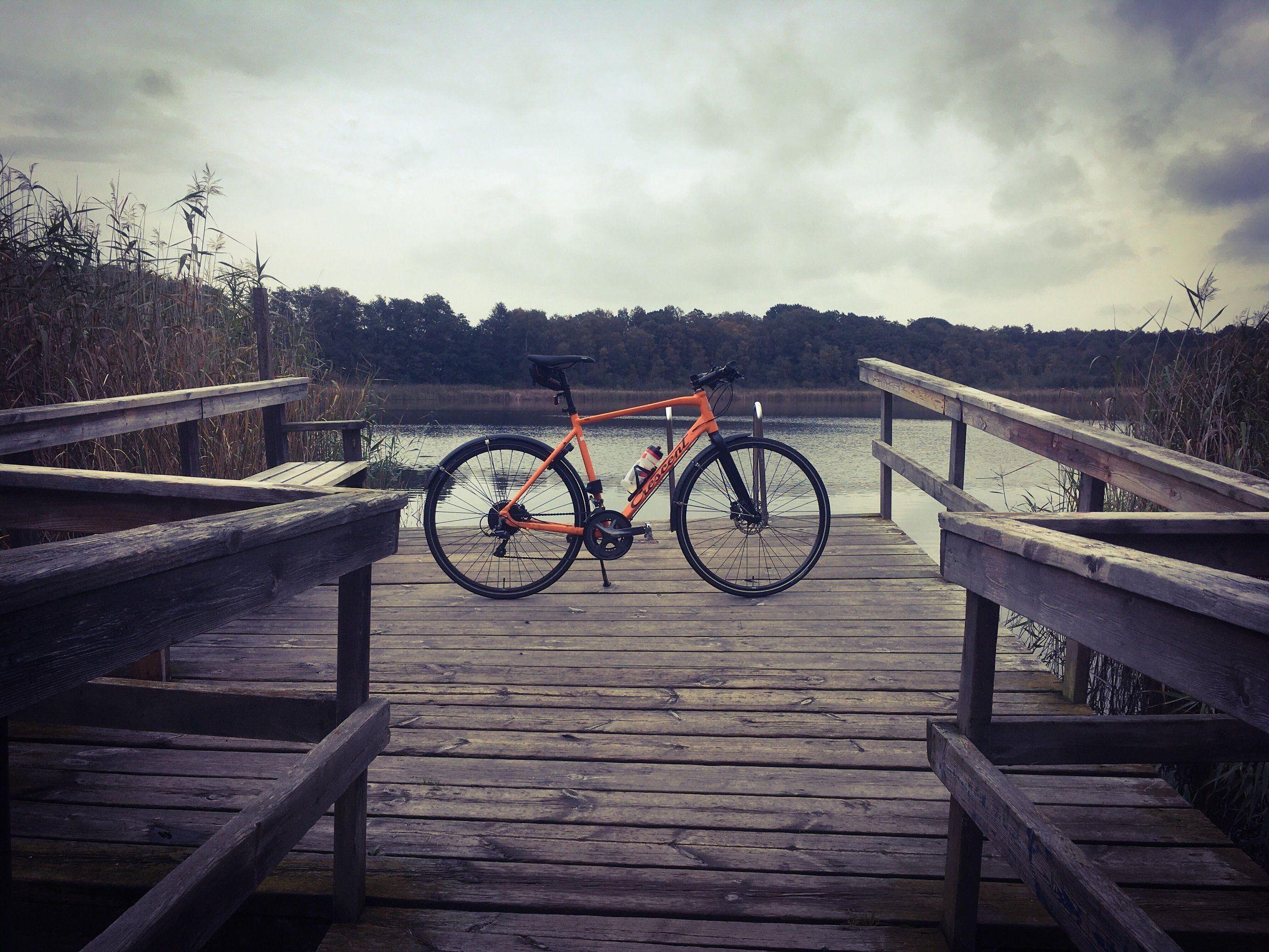 cykel-kyrksjön-20200926.JPG