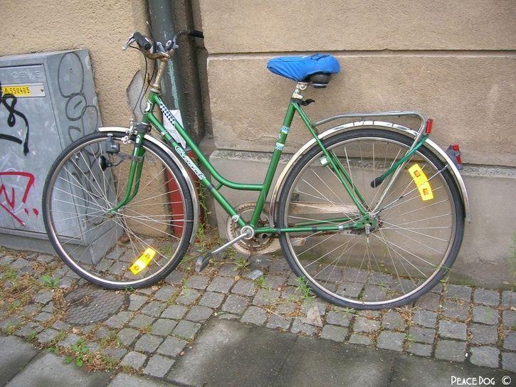 cykel1.JPG ht=544