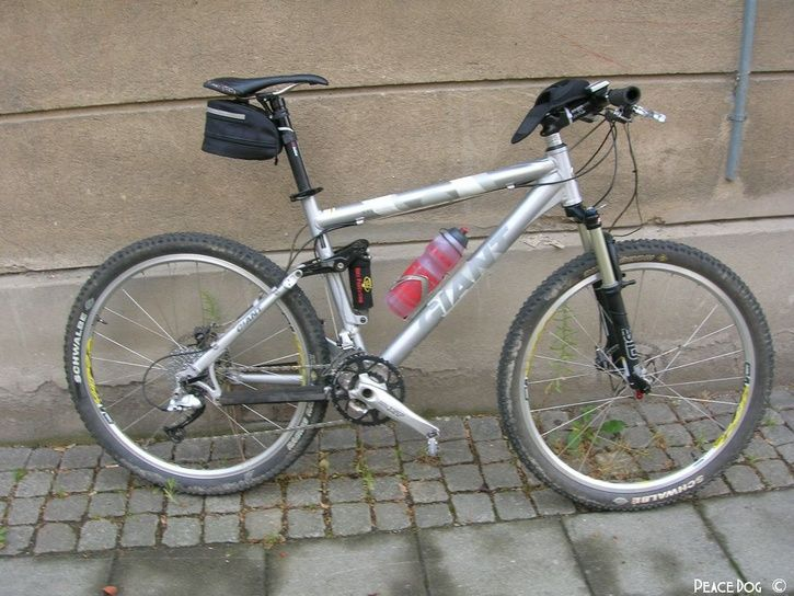 cykel2.JPG ht=544