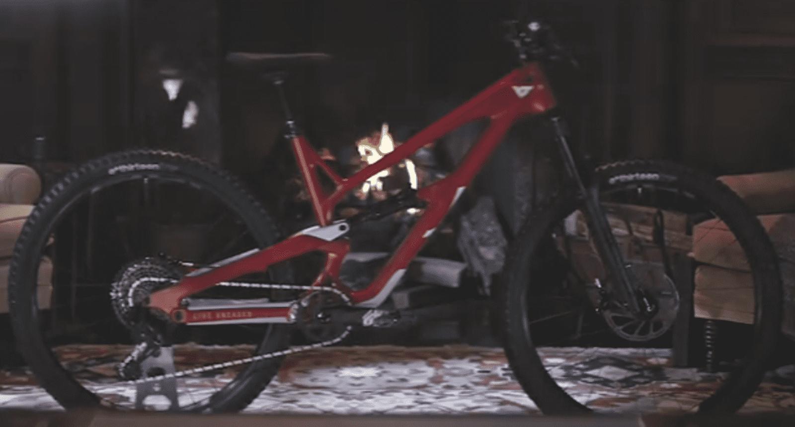 Cykel_3.png