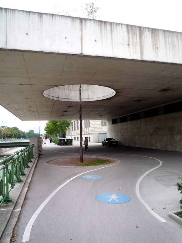 cykelbana.jpg
