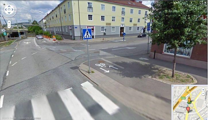 Cykelbanedumhet1.jpg