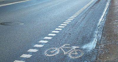 cykelflt.jpg