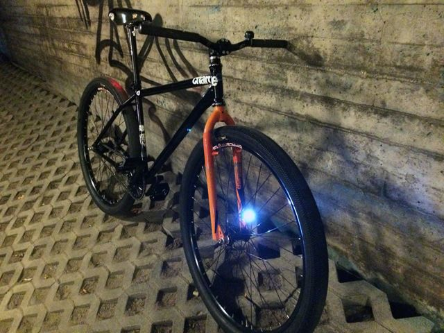 cykelfram.jpg