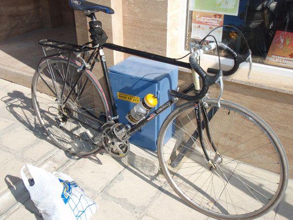cykelhel1.jpg