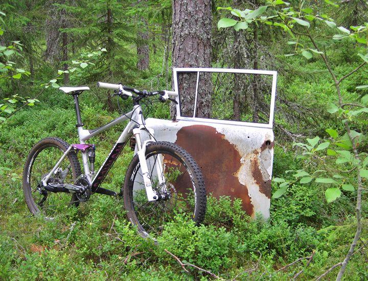 cykelmotannat.jpg