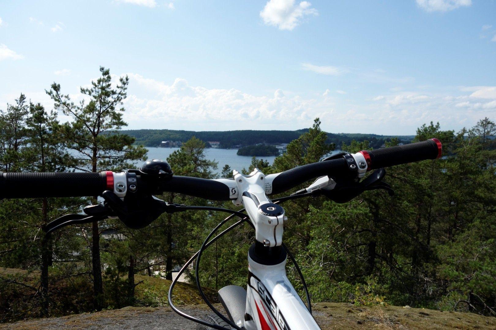 Cykeln.JPG