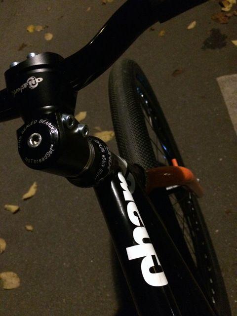 cykelopp.jpg
