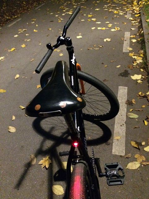 cykelopp2.jpg