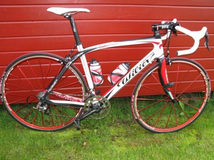 cyklar012-Kopia.JPG ht=544