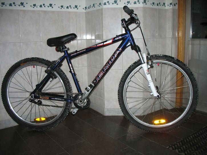 cyklar4.jpg ht=544