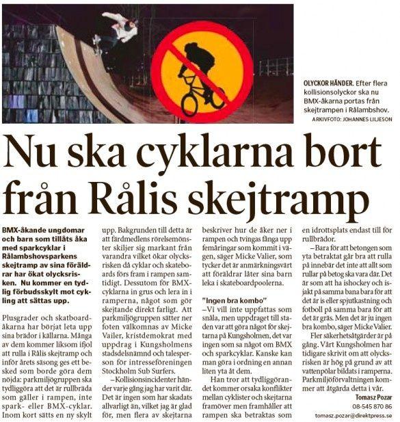Cyklar-bort-frn-Rlis.jpg