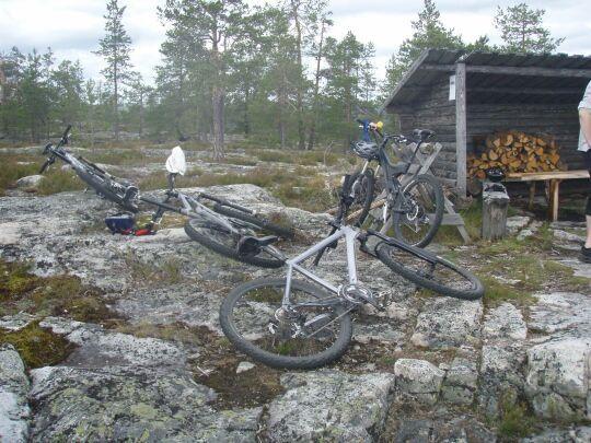 cyklarna_toppen.jpg ht=405