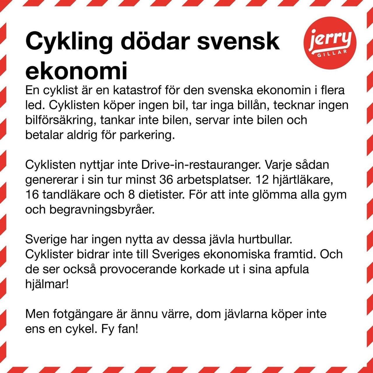 cyklister.jpg