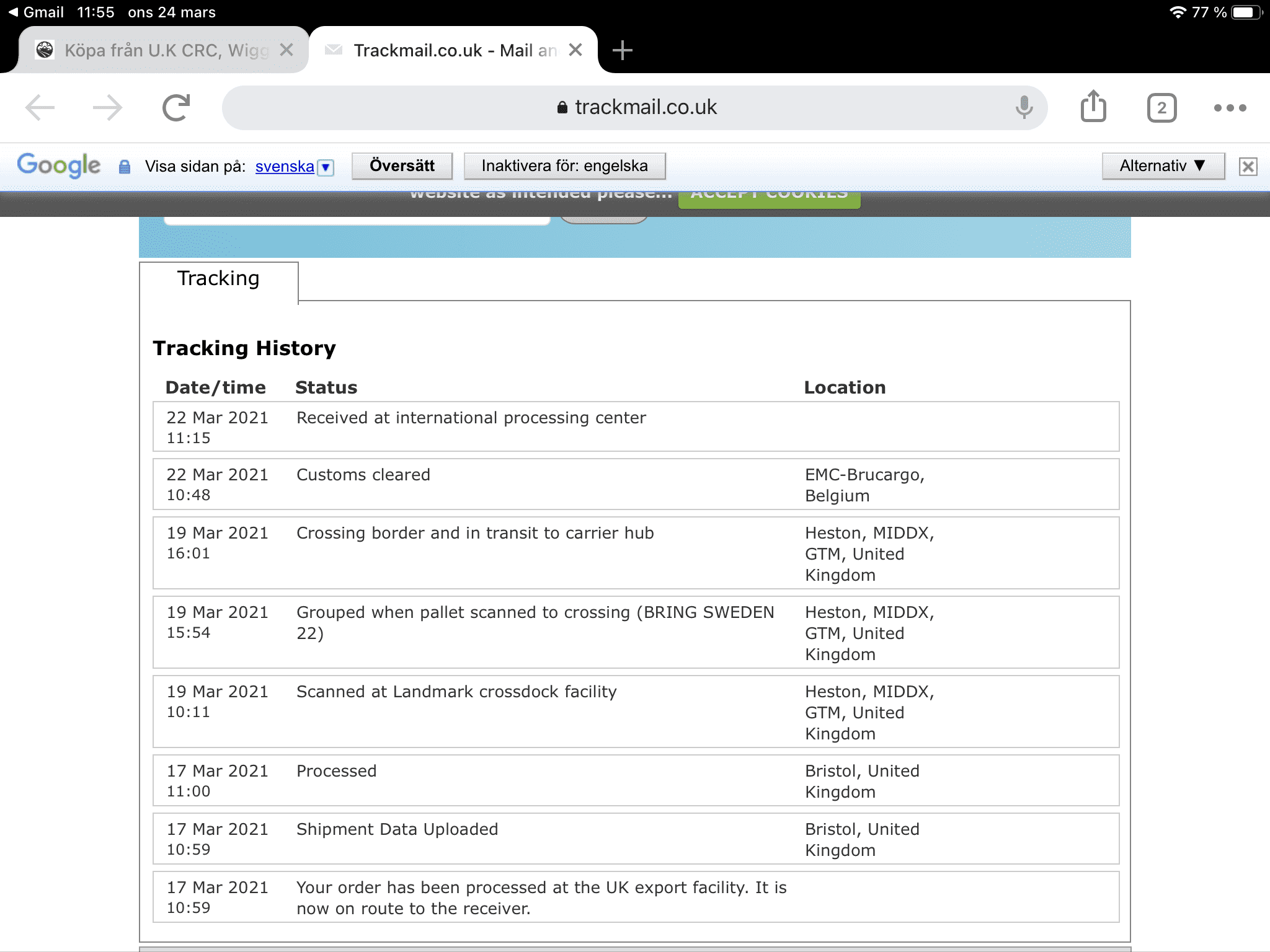 D8B546D6-6775-43C4-BF4D-3E680418CB01.png