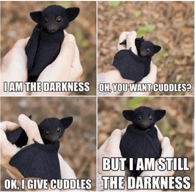 darkness.PNG