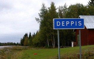deppis.jpg