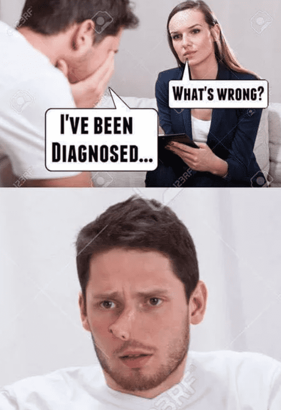 diagnosed.PNG