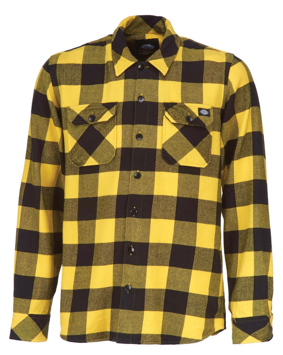dickies-sacramento-langaermet-skjorte_520142ylxs1.jpg