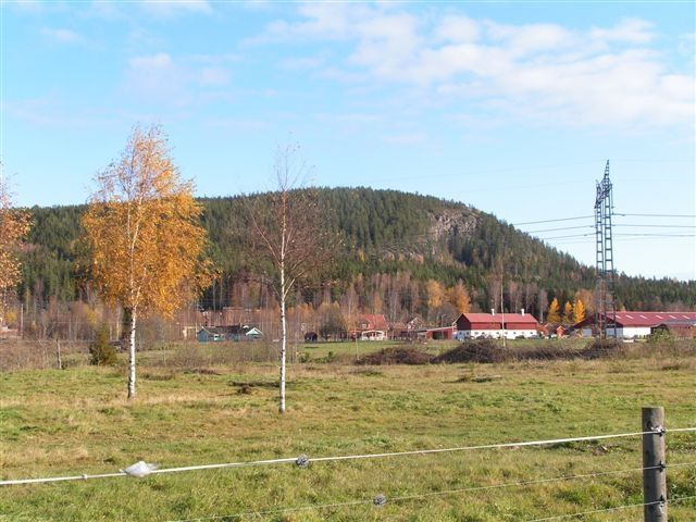 Finntorpet Mockfjrd karta - omr-scanner.net