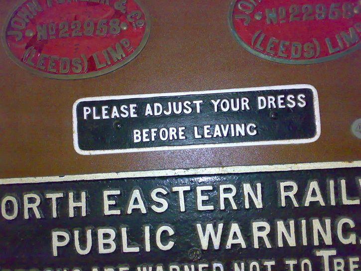 dress.jpg ht=544