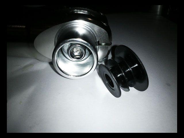 DSC_0972_Bob_Black.jpg