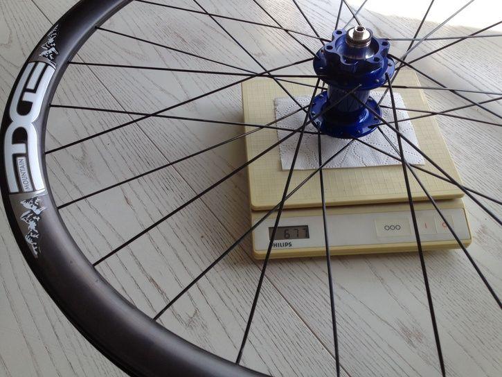 Edgeframhjul.jpg