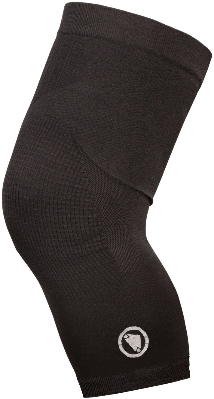 Endura Knee Warmer.jpg