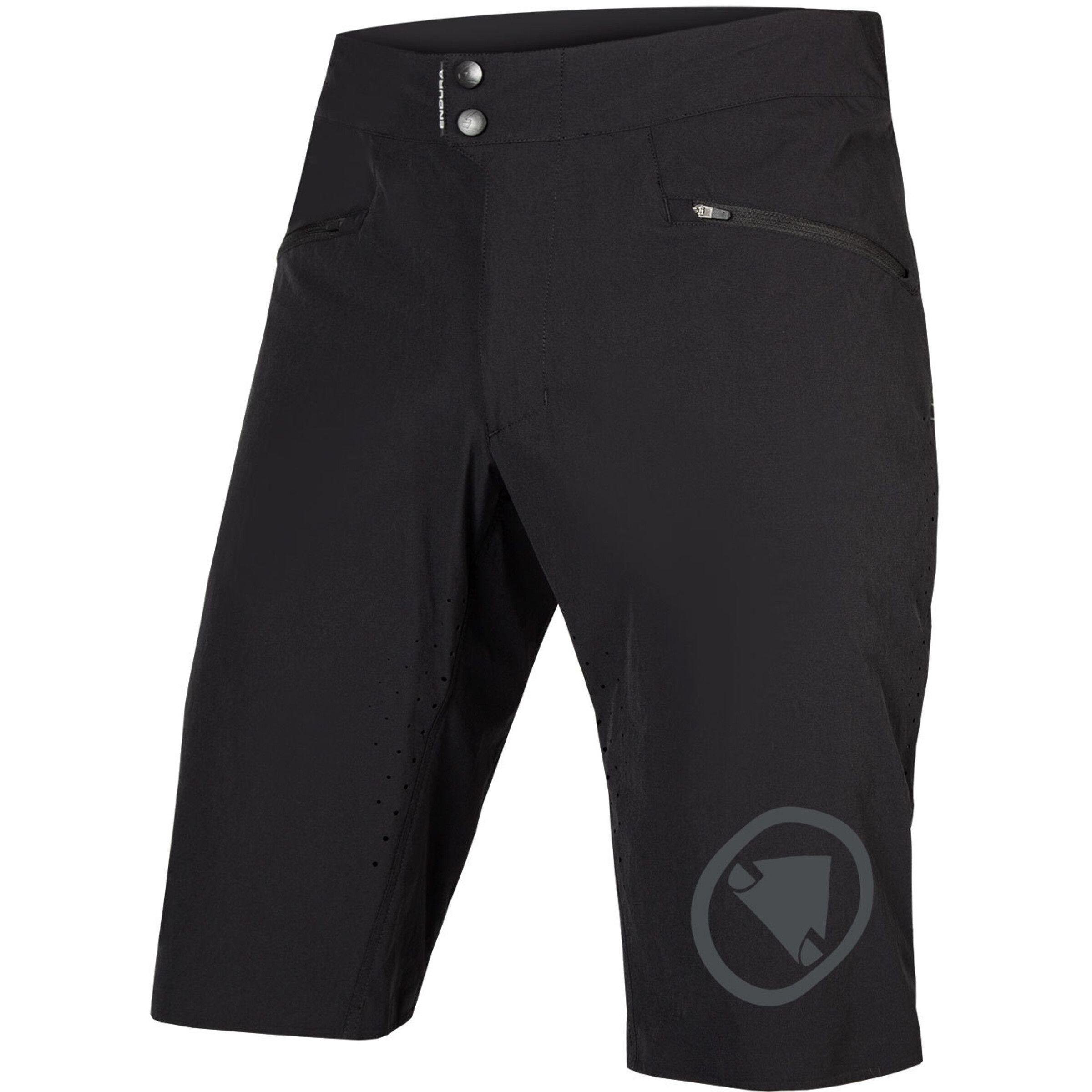 endura-singetrack-lite-shorts-men-black-1.jpg