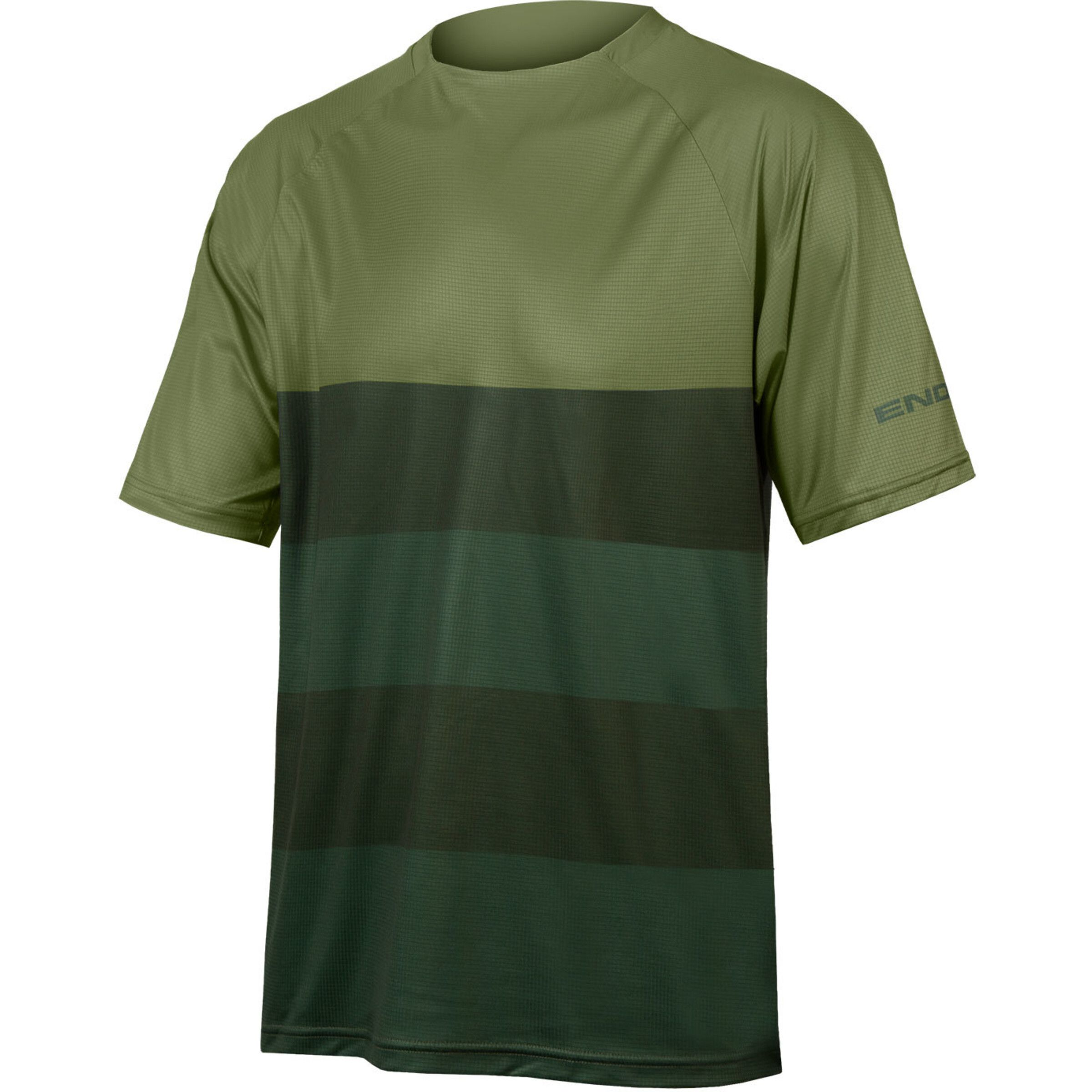 endura-singletrack-core-tee-men-olive-green-1.jpg