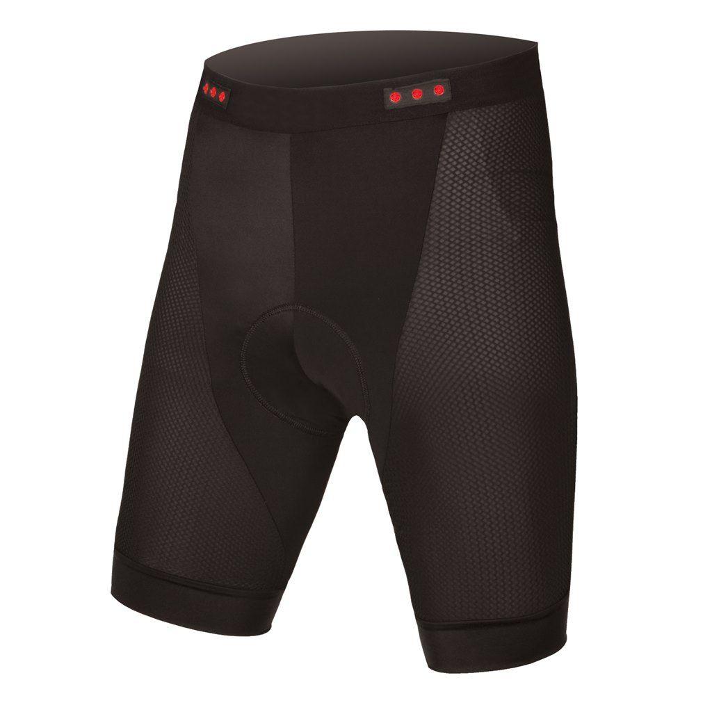 Endura Singletrack Liner Shorts BLK.jpg