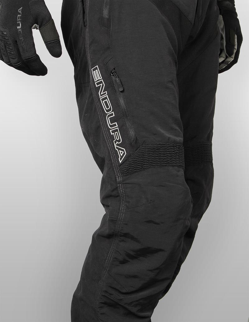 Endura SingleTrack Trouser.jpg