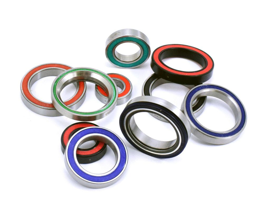 endurobearings.jpg