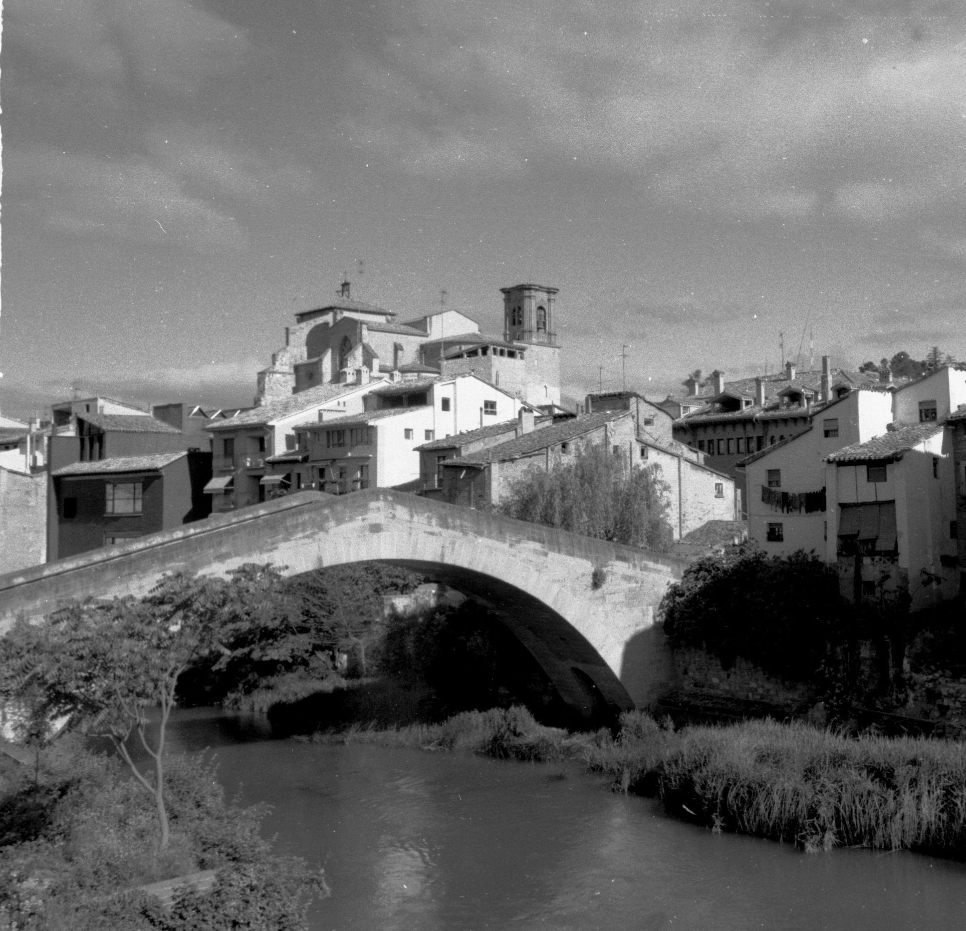 Estella_gammla bron2.jpg