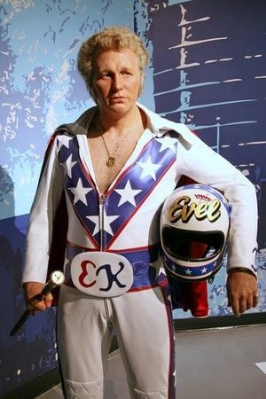 EvelKnievel.jpg