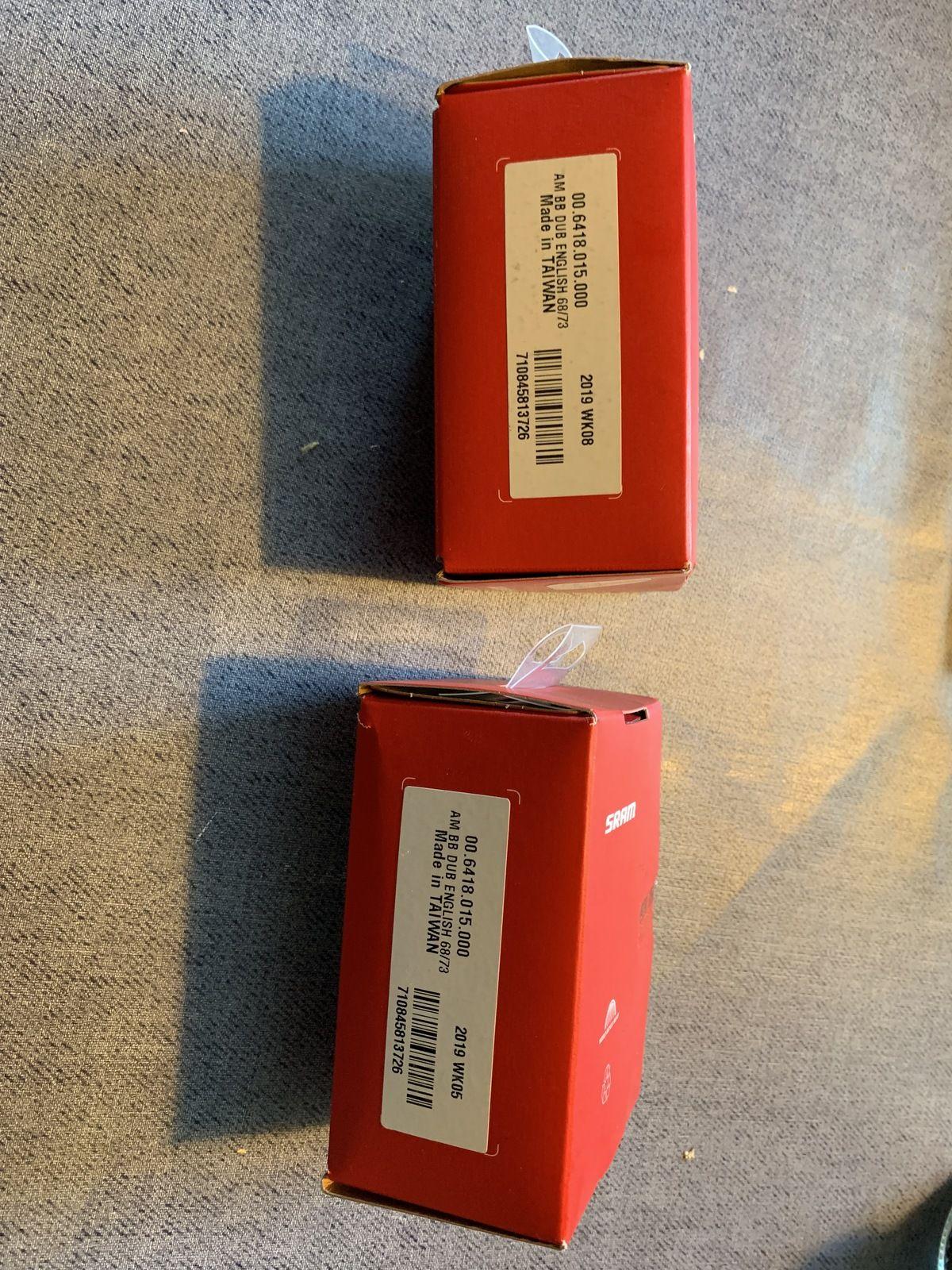 F9F72329-522E-4963-9C3C-0295995CB39C.jpeg