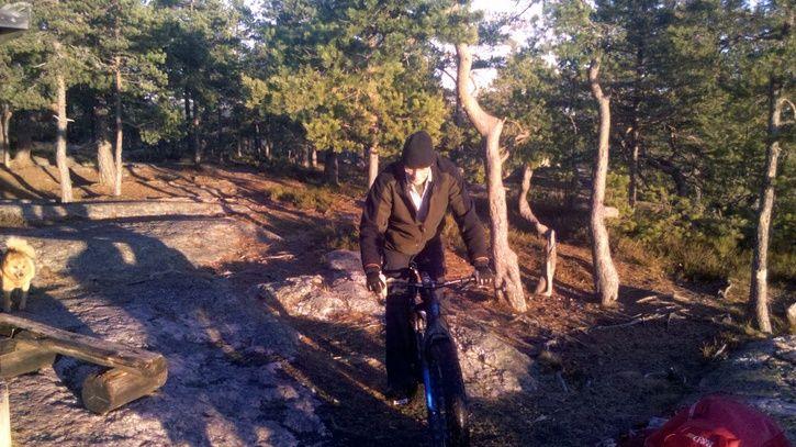 fatbike.gullvik.11.jpg