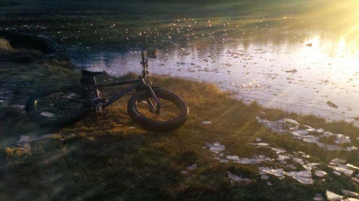 fatbike.gullvik.14.jpg