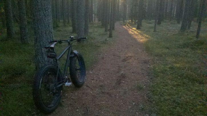 fatbike.gullvik.16.jpg